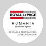 Équipe Jolicoeur-Riel | Courtiers Immobiliers | ROYAL LEPAGE HUMANIA CENTRE